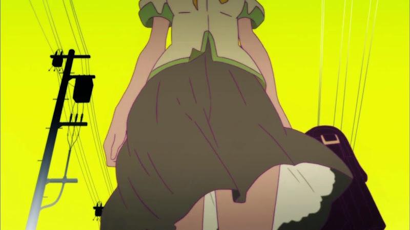 Monogatari Series: Second Season - 01 - monogataris2_01_029.jpg