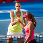 Karolina Pliskova - Prudential Hong Kong Tennis Open 2014 - DSC_6660.jpg