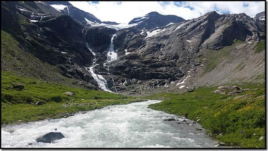 N-Wintergasse-glacier-melt-MB