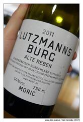 Moric-Blaufränkisch-Lutzmannsburg-Alte-Reben-2011