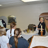Spring Hill 6th Grade Tour 2014 - DSC_4720.JPG
