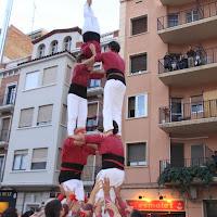 Inauguració Plaça Ricard Vinyes 6-11-10 - 20101106_168_Lleida_Inauguracio_Pl_Ricard_Vinyes.jpg