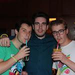 90er Jahre Party - Photo 59