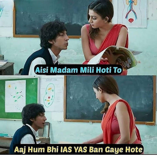 non veg jokes with pictures,non veg jokes husband wife,non veg jokes for friends,non veg jokes jokes,non veg jokes for girl,non veg jokes hindi image,non veg jokes sms,non veg jokes picture,non veg jokes for girlfriend in hindi,non veg jokes shayari,non veg jokes fb,non veg jokes pic