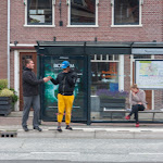 20180624_Netherlands_413.jpg