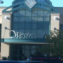 Westroads Mall's profile photo