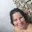 Patricia Delima's profile photo