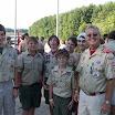 2009 Seven Ranges Summer Camp - 7R%2B2009%2B8.jpg