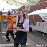 Oranjemarkt Hegelsom - IMG_8166.jpg