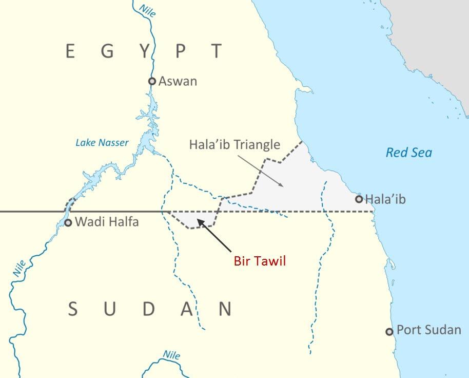 bir-tawil