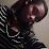 christine love-sewell's profile photo