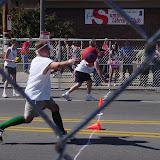 Dodgeball2003RageInTheCage