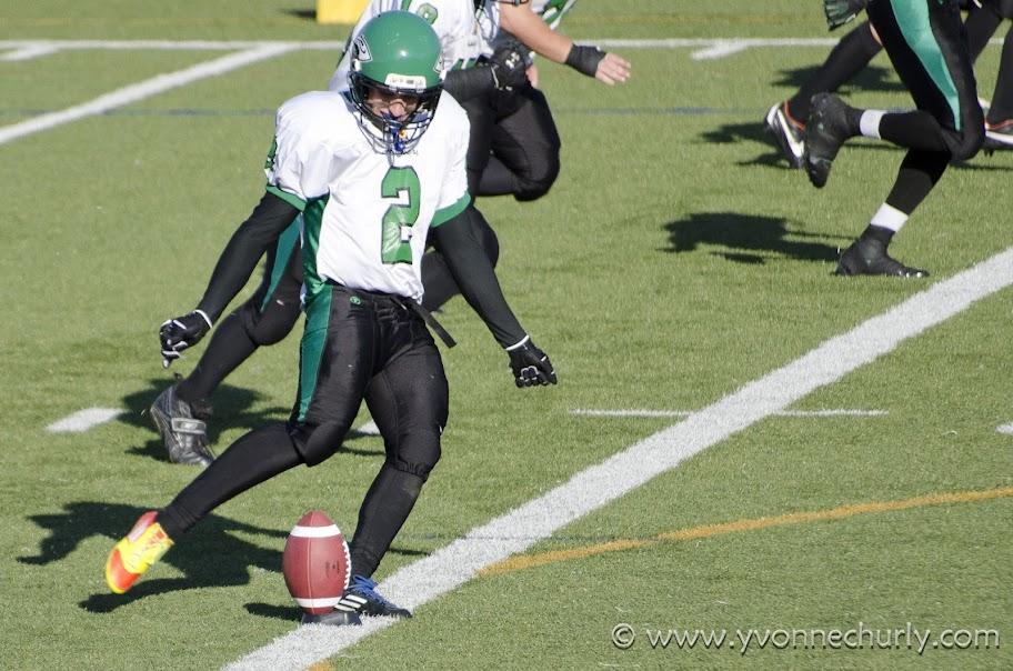 2012 Huskers at Broncos - _DSC6845-1.JPG