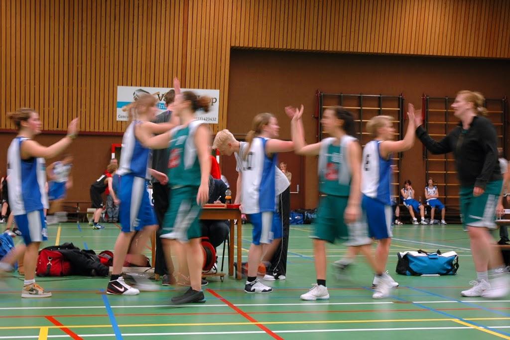 Weekend Boppeslach 26-11-2011 - DSC_0123.JPG