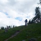 Tibet Trail jagdhof.bike (198).JPG