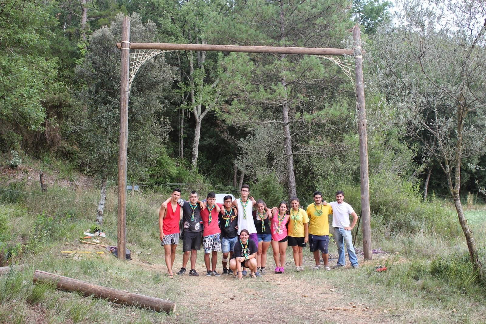 Campaments Estiu Cabanelles 2014 - IMG_0360.JPG