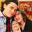 Rosemary Monasterio's profile photo