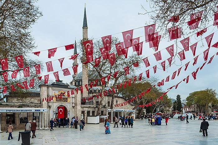 Istanbul44.jpg