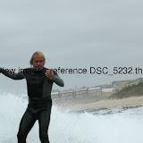 DSC_5232.thumb.jpg
