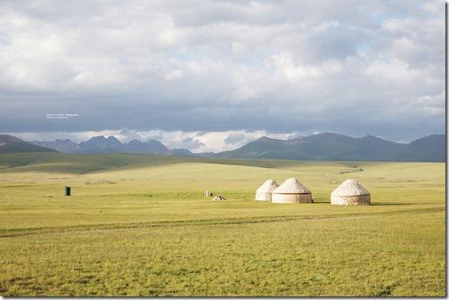 Kyrgyzstan41