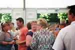 Dorpsfeest Velsen-Noord 22-06-2014 197.jpg