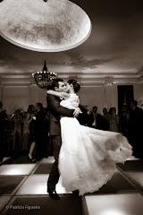 Foto 1694pb. Marcadores: 30/09/2011, Casamento Natalia e Fabio, Rio de Janeiro