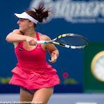 Gabriela Dabrowski - 2015 Rogers Cup -DSC_3879.jpg