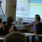 Warsztaty dla uczniów gimnazjum, blok 2 14-05-2012 - DSC_0246.JPG