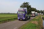 Truckrit 2011-104.jpg