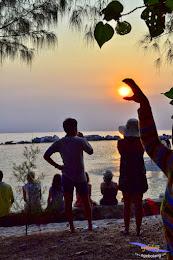 ngebolang-trip-pulau-harapan-nik-7-8-09-2013-161