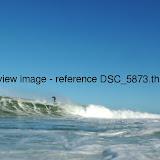DSC_5873.thumb.jpg