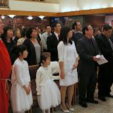 Easter Vigil 2015 - IMG_8528.JPG