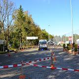xxx_5 waldperlachlauf 2014-10-19 11-33-17.jpg
