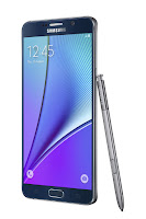 Galaxy-Note5_right-with-spen_Black-Sapphire.jpg