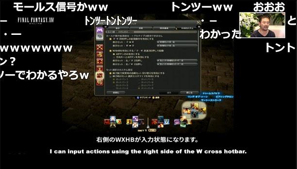 GW-86539.jpg