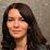 Silvia Macovei's profile photo