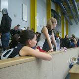 Halle 08/09 - Damen Oberliga MV in Rostock - IMG_0616.jpg