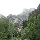Campaments a Suïssa (Kandersteg) 2009 - IMG_3676.JPG
