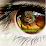 Yasir Ali's profile photo