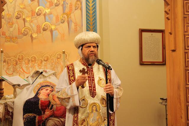 H.G Bishop Serapion Deacons Ordination 2015  - IMG_9161.JPG