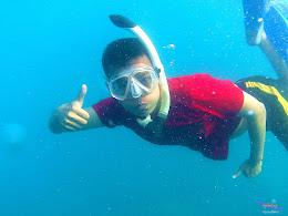 pulau harapan, 16-17 agustus 2015 skc 045