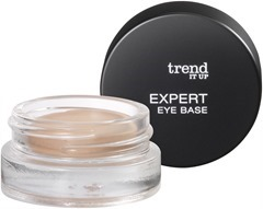 4010355228468_trend_it_up_Expert_Eye_Base