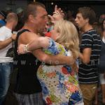 kermis-molenschot-vrijdag-2012-036.jpg