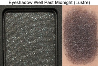 WellPastMidnightLustreEyeshadowMAC2