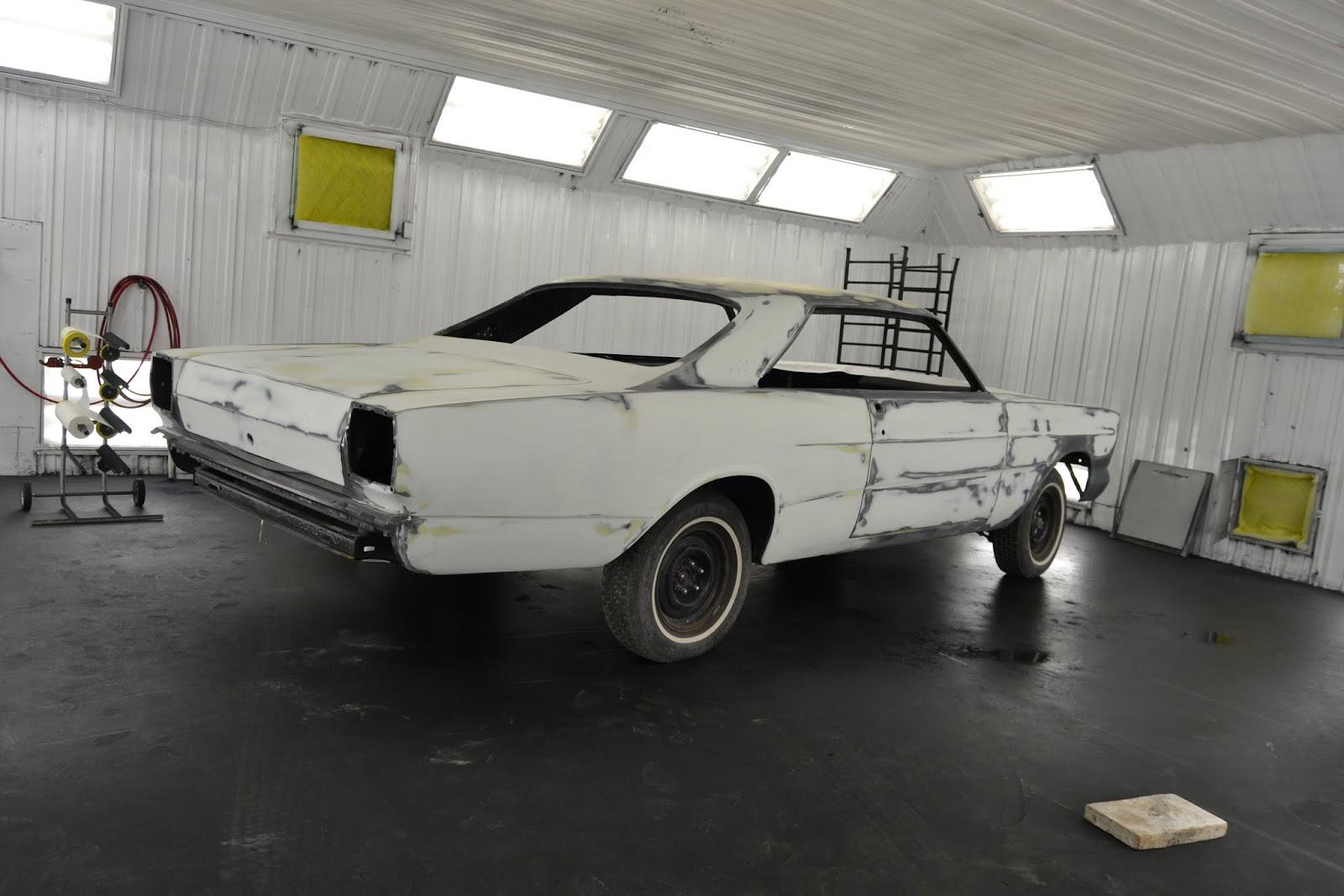 1966_Ford_7L_GT_10-12-15_0465.JPG