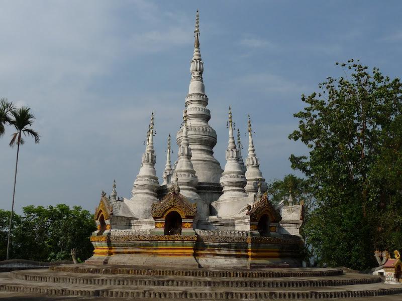 Chine.Yunnan.Damenlong -Galanba-descente Mekong - Picture%2B1311.jpg