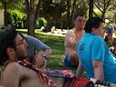 Acampamento de Verão 2011 - St. Tirso - Página 8 P8022330