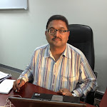 modi fan from delhi (18).jpg