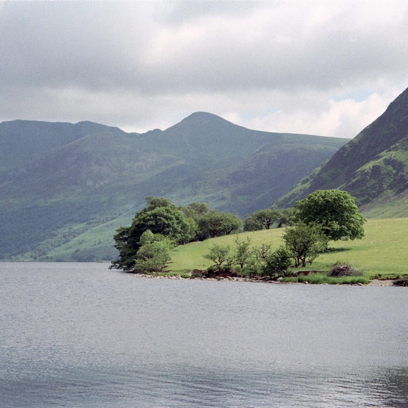 Lake_District_01 Crummock.jpg