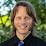 Gareth Lagerwall's profile photo